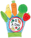 5-A-Day